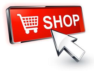 belanja murah online