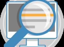 kategori posting software review