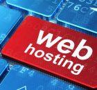 artikel hosting kategori