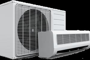 split-system-air-conditioner