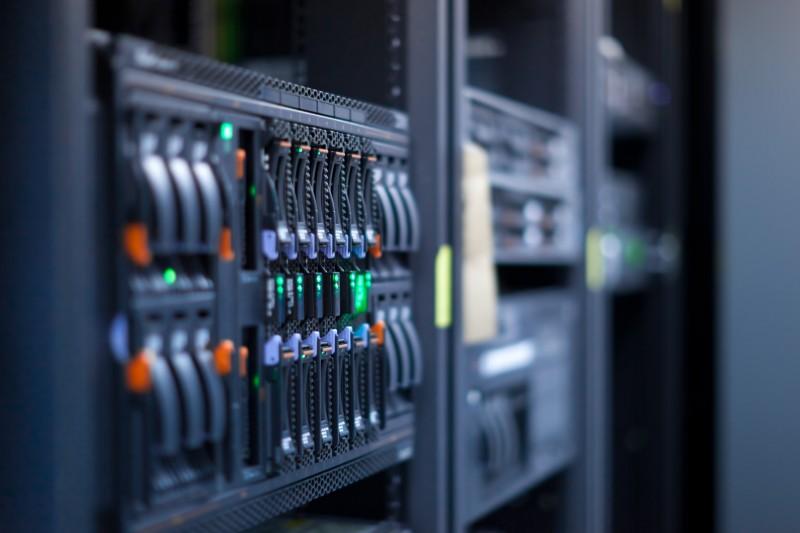 Apa pengertian Disk space dan Bandwidth pada cpanel Hosting