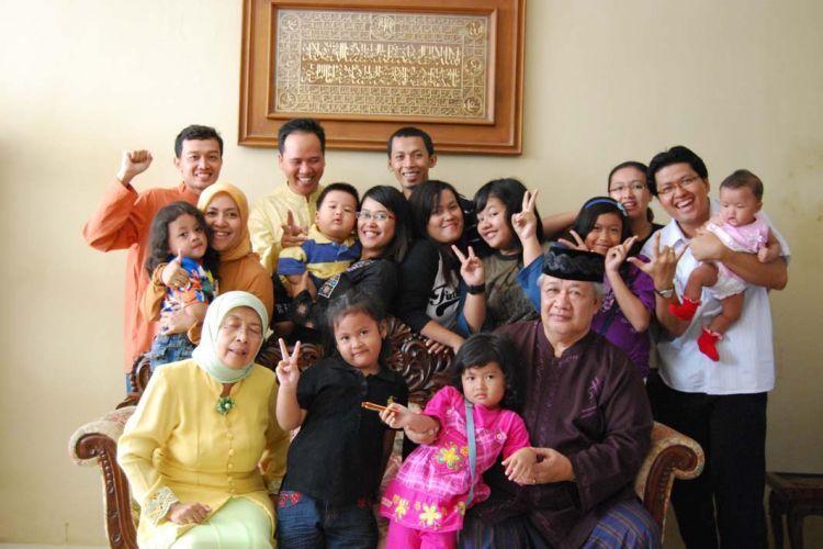 Menyambut Hari Raya Idul Fitri Ditemani Keunggulan yang Dimiliki Oleh Vivo V9
