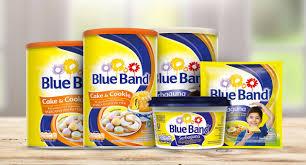 Mentega Blue Band Terbaik untuk Masakan