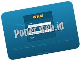 whm-600x398