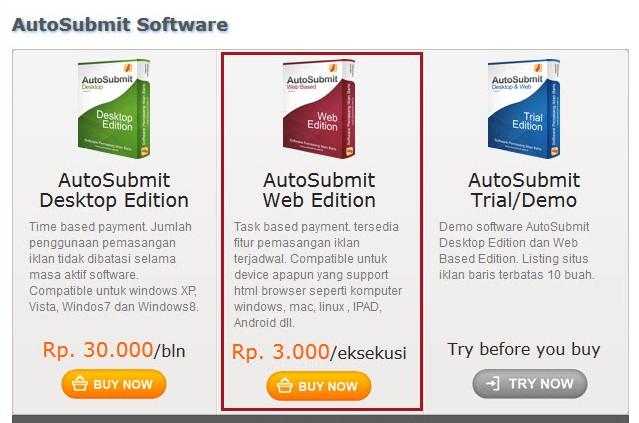 Software-Pasang-Iklan-Massal-Otomatis
