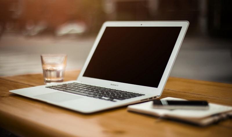 Jualan Online Tanpa Modal Besar