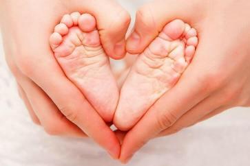Tips Membuat Daftar Perlengkapan Bayi Mudah