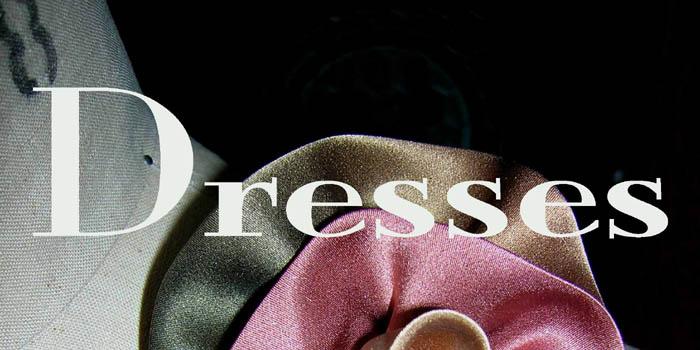 Cara Memilih dan Menentukan Gaun Pesta Pada Malam Hari