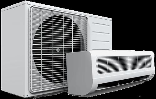 Harga AC Inverter dan Kelebihan Serta Kekurangannya