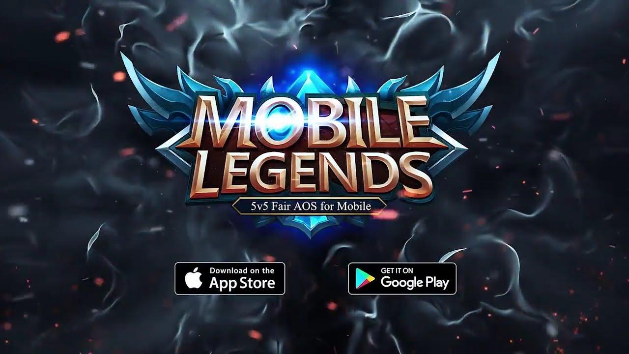 Cara Membuat Nickname unik Mobile Legends Tanpa Menggunakan Aplikasi