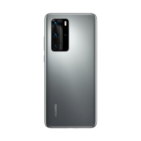 5 HP Huawei Terbaru